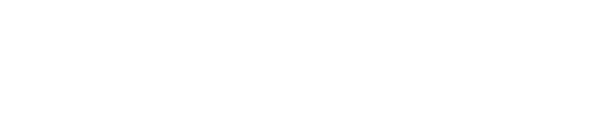 Herthadalen Logo