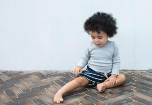 Lokaler til barnedåb